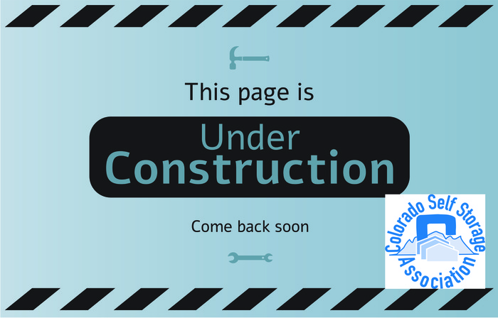 Page Under Contruction