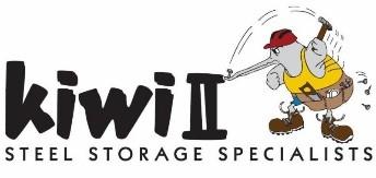 KIWI II Construction, Inc.