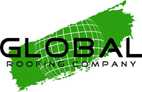 Global Roofing Company